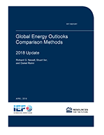 RFF%20Rpt%20Global%20Energy%20Outlooks%20Comparison%20Cover.png