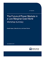 RFF%20Rpt%20Power%20Markets%20Workshop%20Cover.png