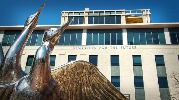 RFF Building.jpg