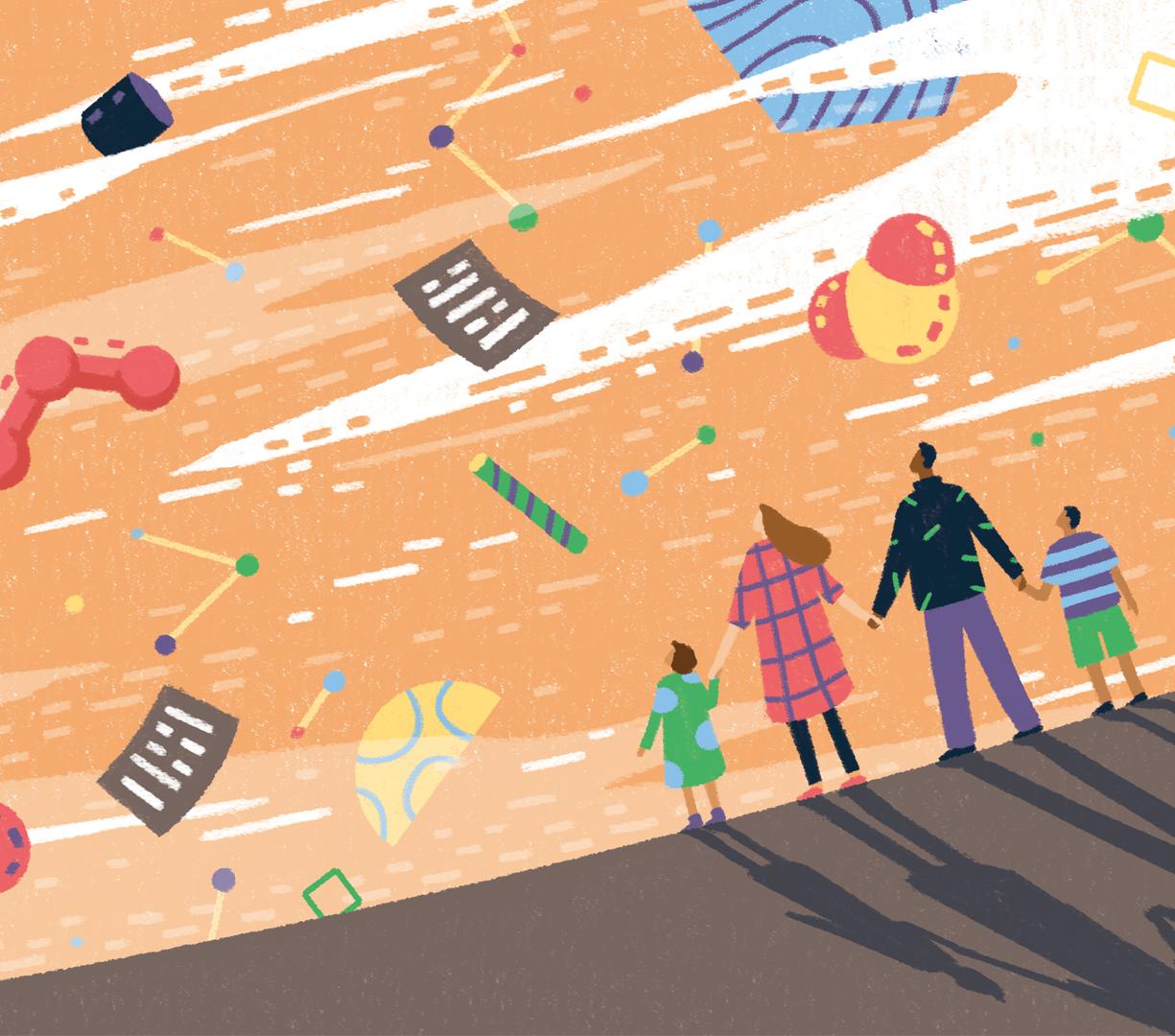 Lessons from the Clean Air Act_Yukai Du