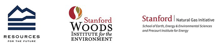 RFF_Stanford-Woods_Stanford-NGI.png