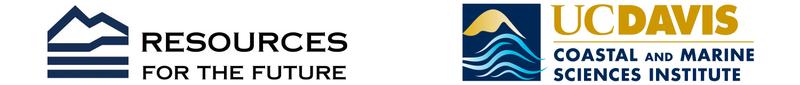 RFF_UC-Davis-Logos.png