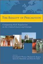 Reality-of-Precaution-Cover.jpg
