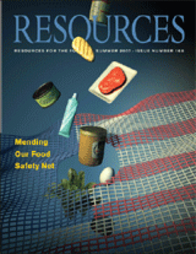 Resources-166-Cover_160.gif