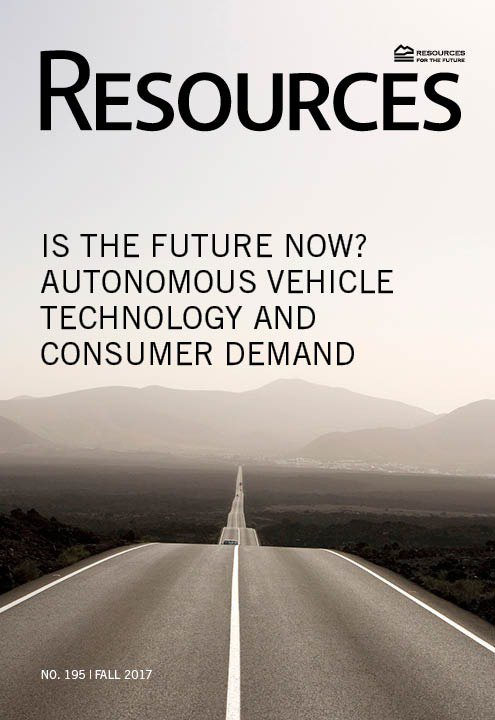 Resources-195-Cover.jpg
