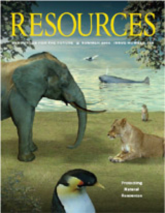 Resources158cover-160.jpg