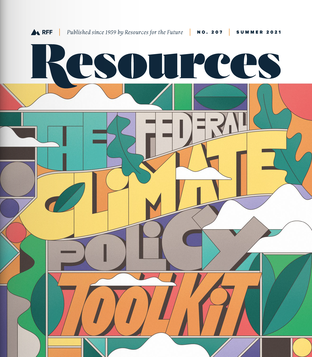 Resources 207 cover