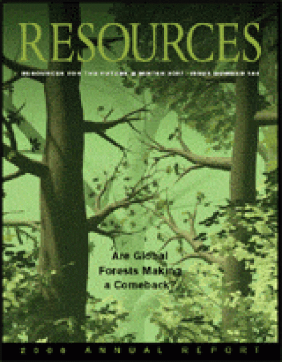 Resources_Jan2007_Front.gif