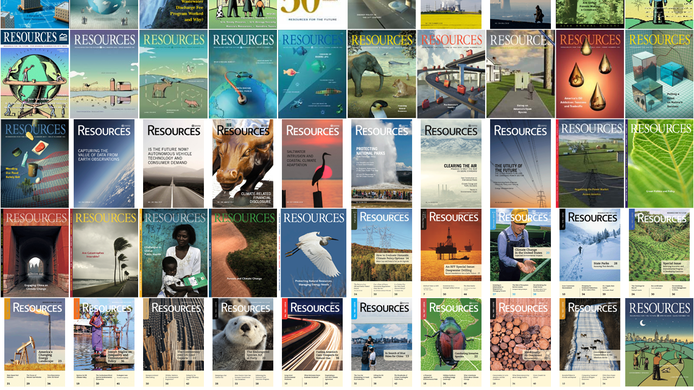 Resources Mag Covers - contact sheet.png