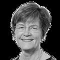 Resources Radio - Sue Tierney.png