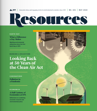 Resources 204 cover