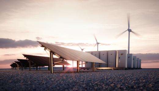 AETS energy storage wagtail.jpg