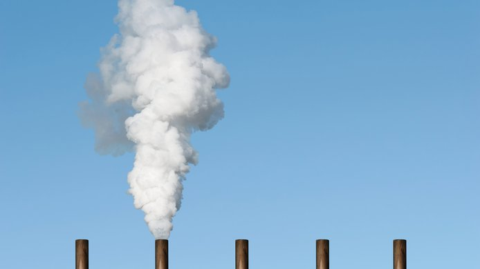Smokestacks air pollution - M.jpg