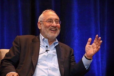 Stiglitz2.width-800.jpg