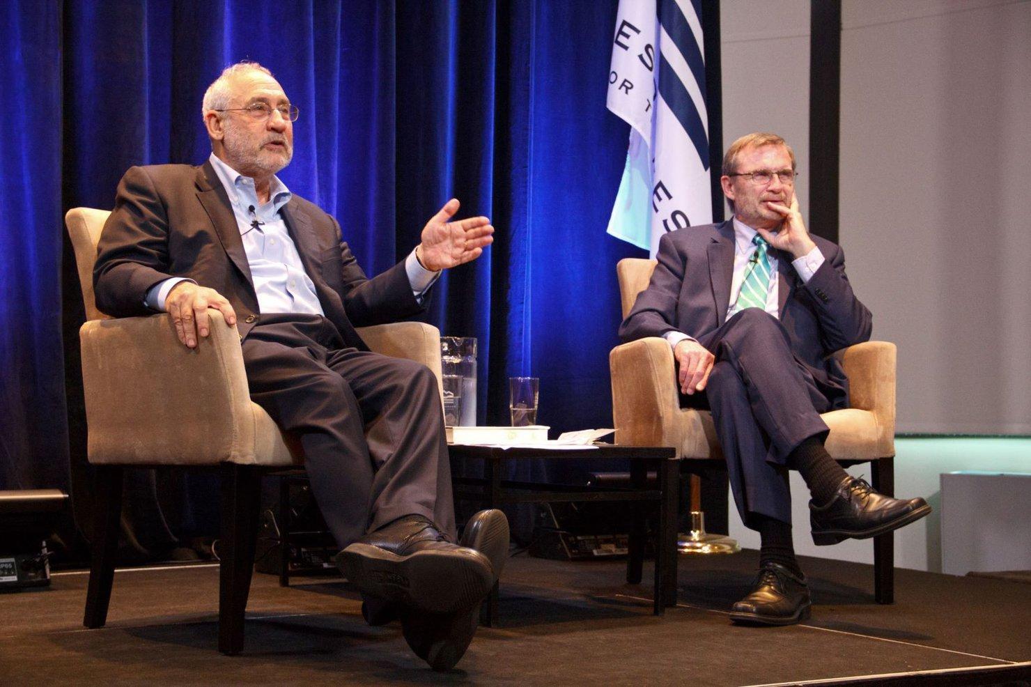 Nobel Stiglitz.jpg