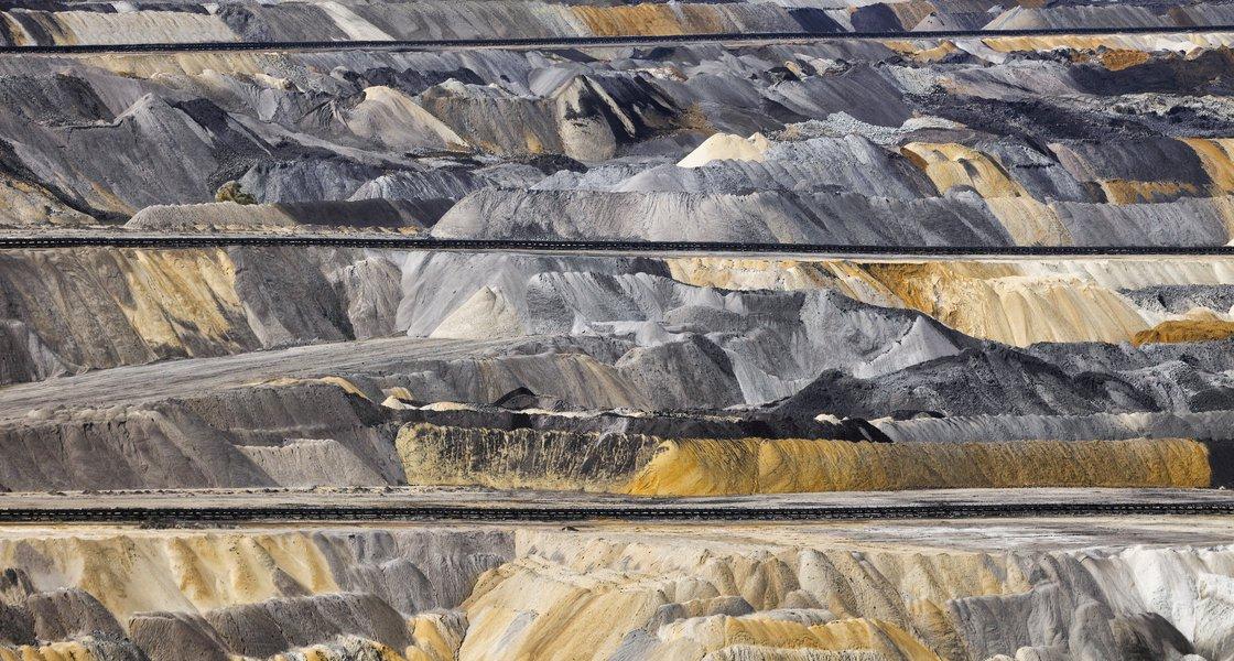 Surface Mine_Resources Radio.jpg