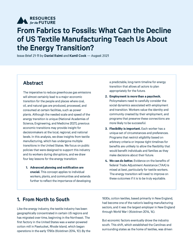 Textiles Issue Brief_Page_1.png