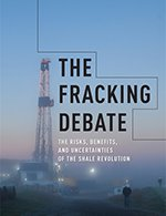 The%20Fracking%20Debate.jpg