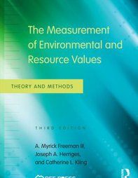 The%20Measurement%20of%20Environmental%20and%20Resource%20Values.jpg