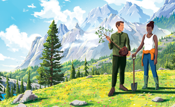 Tom Clohosy Cole = CCC illustration_1920x1080.png