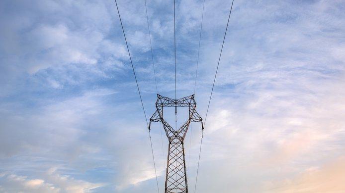 Transmission Line.jpg