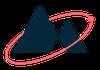 VALUABLES logo - light - transparent.png
