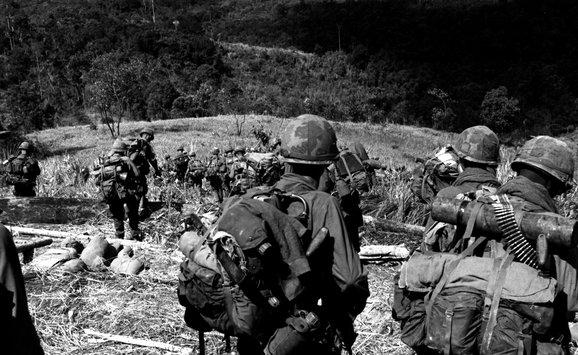 Vietman War GS.jpg
