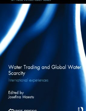 Water%20Trading%20and%20Global%20Water%20Scarcity.jpg