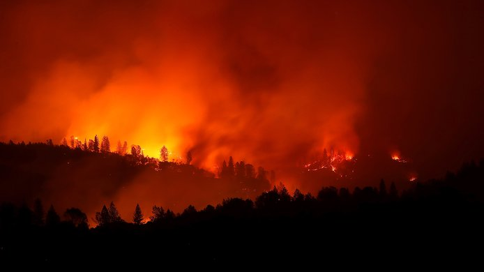 Wildfire orange.jpg