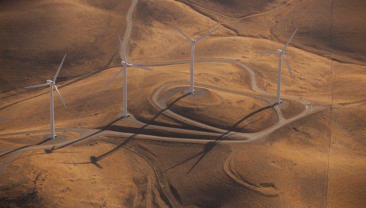 Wind Field Resources Radio.jpg