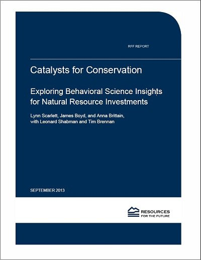 catalysts-for-conservation-cover-large.jpg