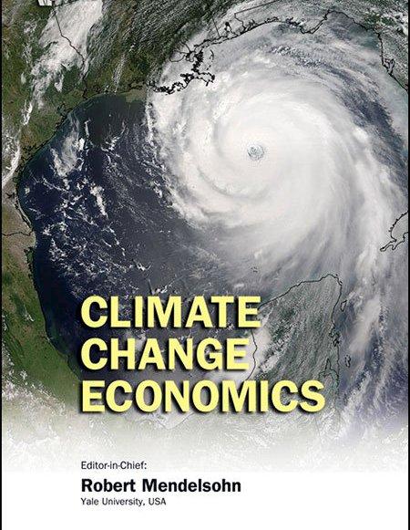 climate change econ.jpg