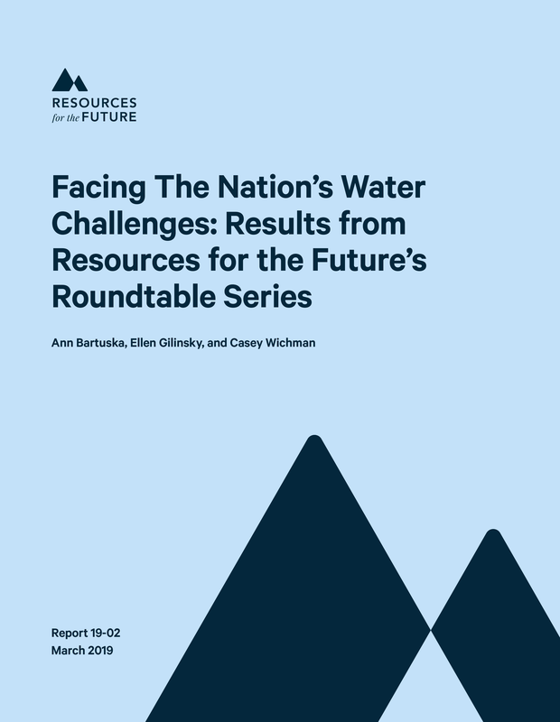 water roundtable report 19-02 cover.png