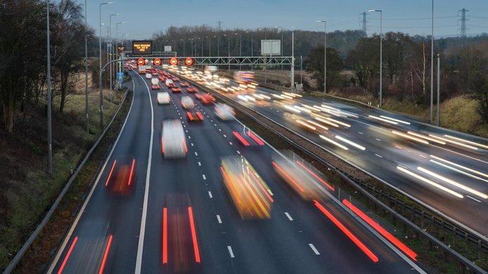 crowded highway.jpg.jpg