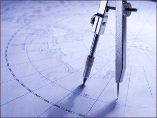 drawing_compass_map_325.jpg