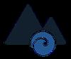eiee-logo.png