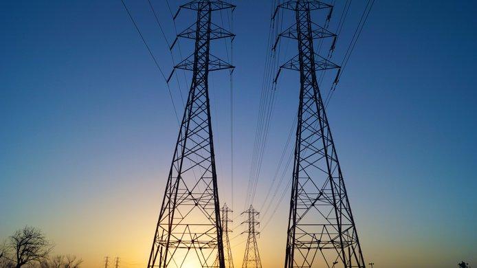 electrical-power-lines.jpg