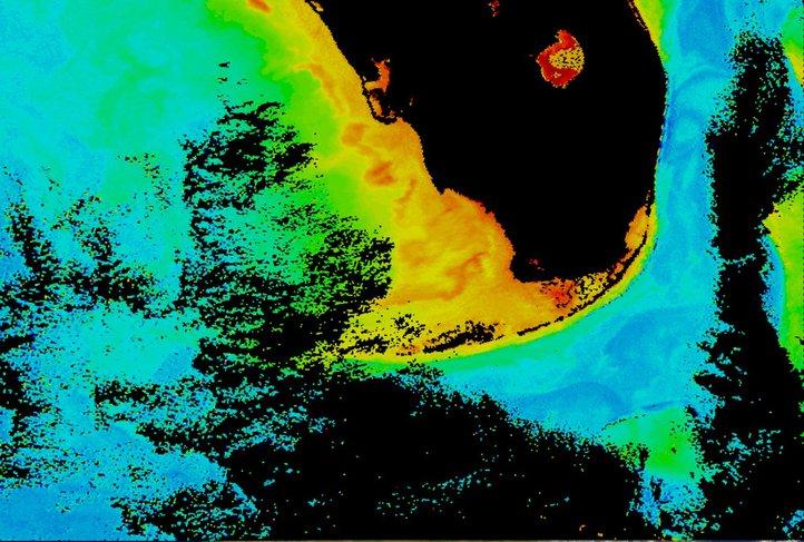 false_01092002_small.jpg