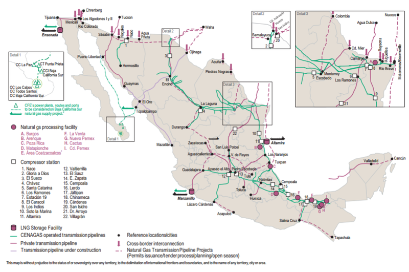fig5-natural-gas-infrastructure-projects-2016.png