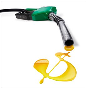 gas_money_275.jpg