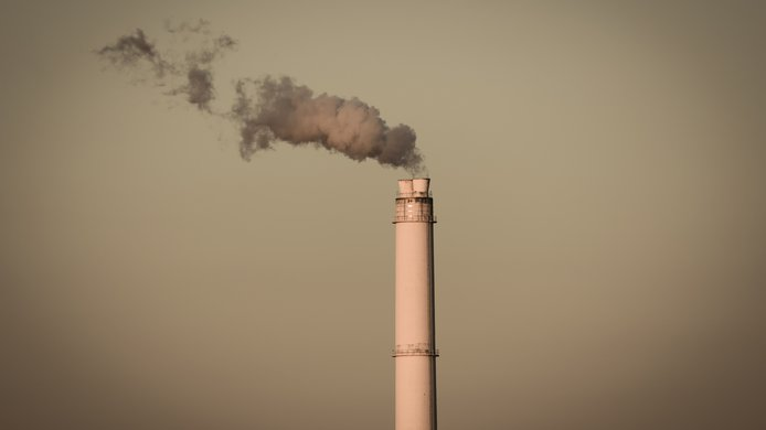 grey background smoke stack.jpg