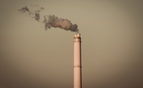 grey background smoke stack.jpg