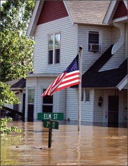 house_under_water.jpg