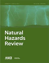 Natural_Hazards_Review_cover.jpg