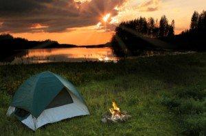 nature-camping-tent-campfire-sunset-300x199.jpg