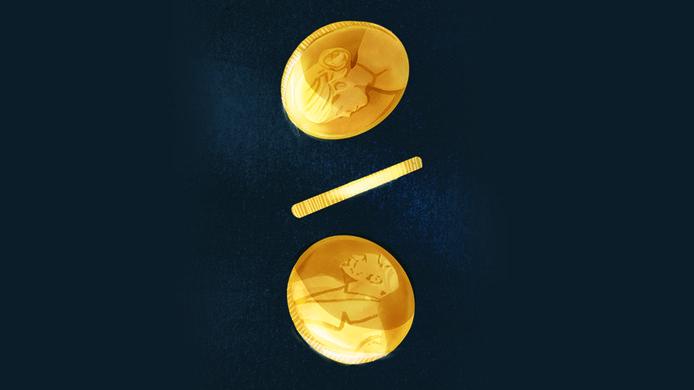 Nobel Prize coin flip illustration_resized
