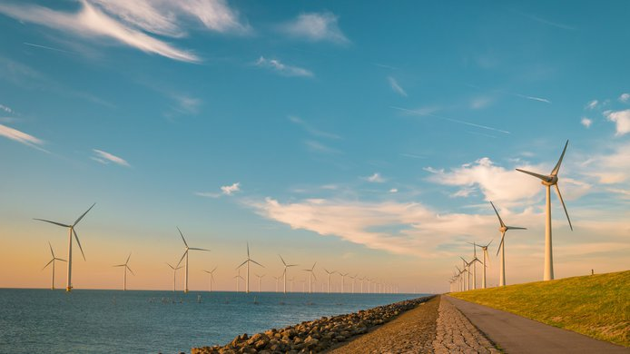 offshore wind podcast.jpg