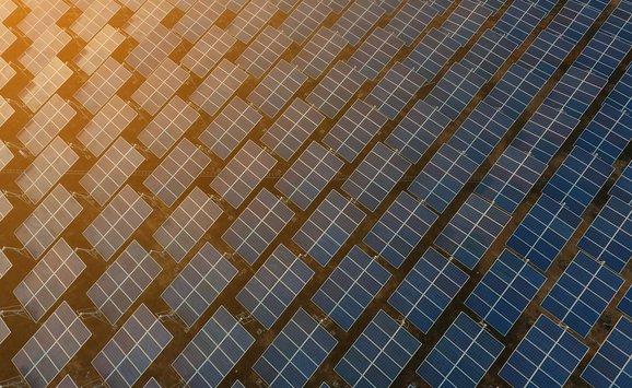 oti-solar-farm-9.30.21.jpeg