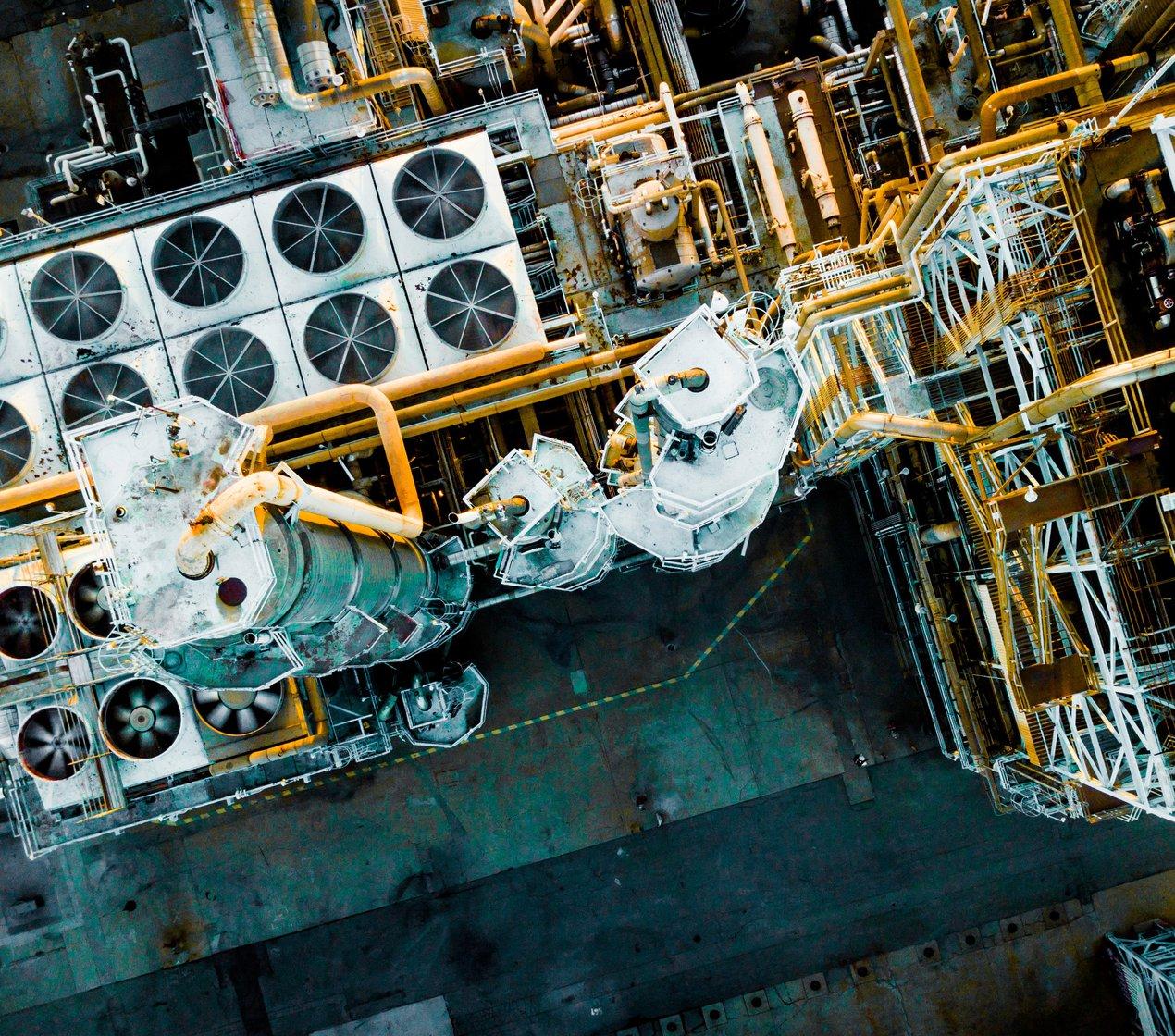 oti aerial oil 9.10.21.jpg