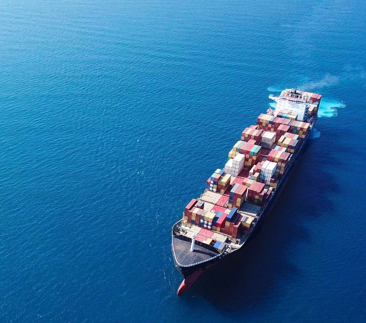 oti cargo ship blog 7.29.21.jpg
